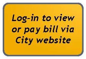 Online Bill Pay Options - City of Stockton, CA