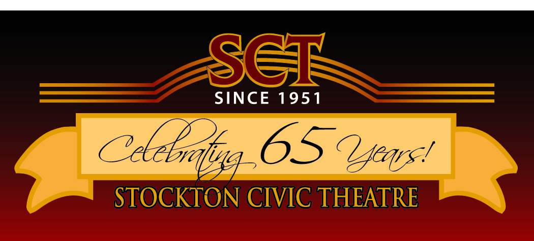 Stockton Civic Theatre