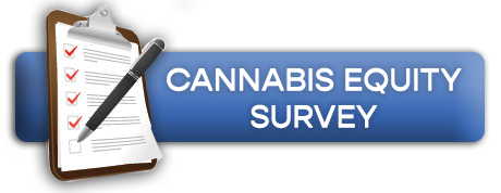 Cannabis Survey Monkey