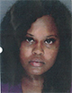 Picture of Wanted Person Taneea Johns