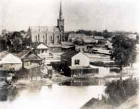 1870 Stockton photo